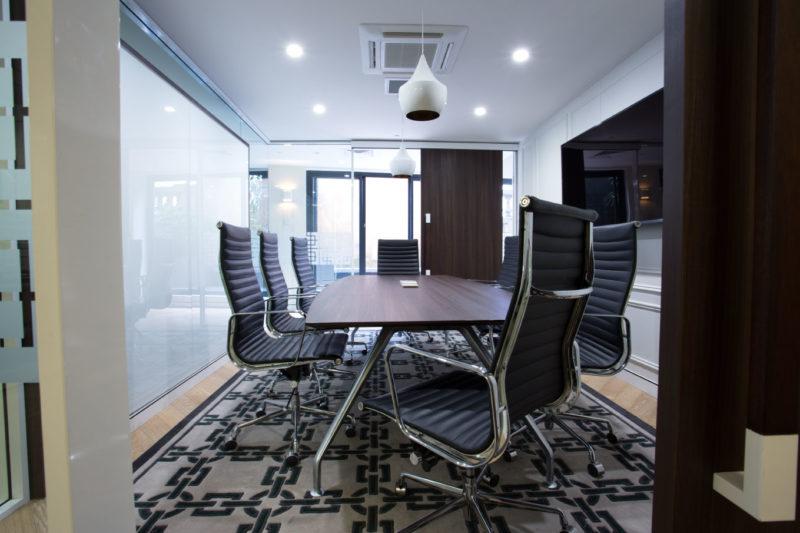 rgs-law-boardroom