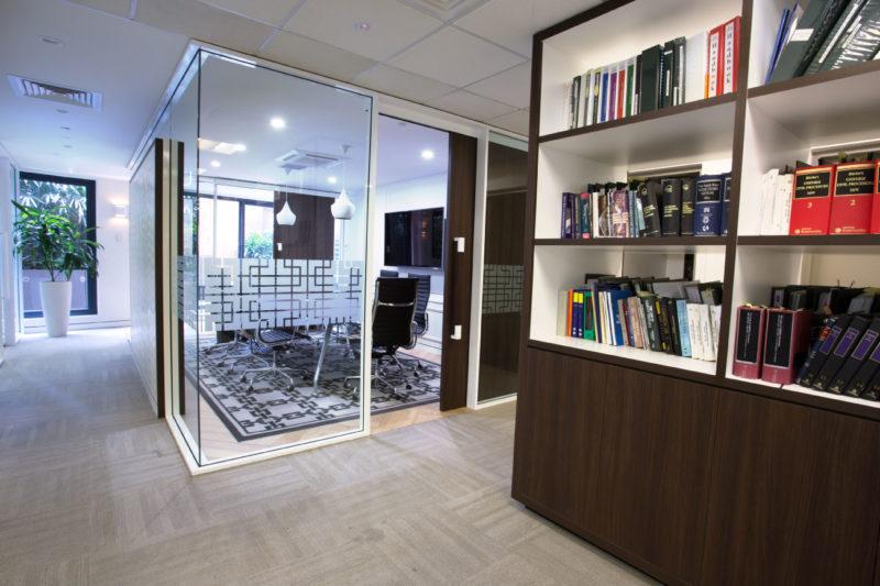 rgs-law-bookshelf