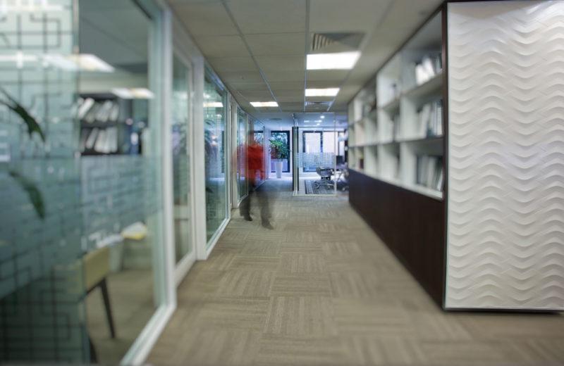 rgs-law-hallway